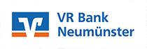 vr-bank-nms